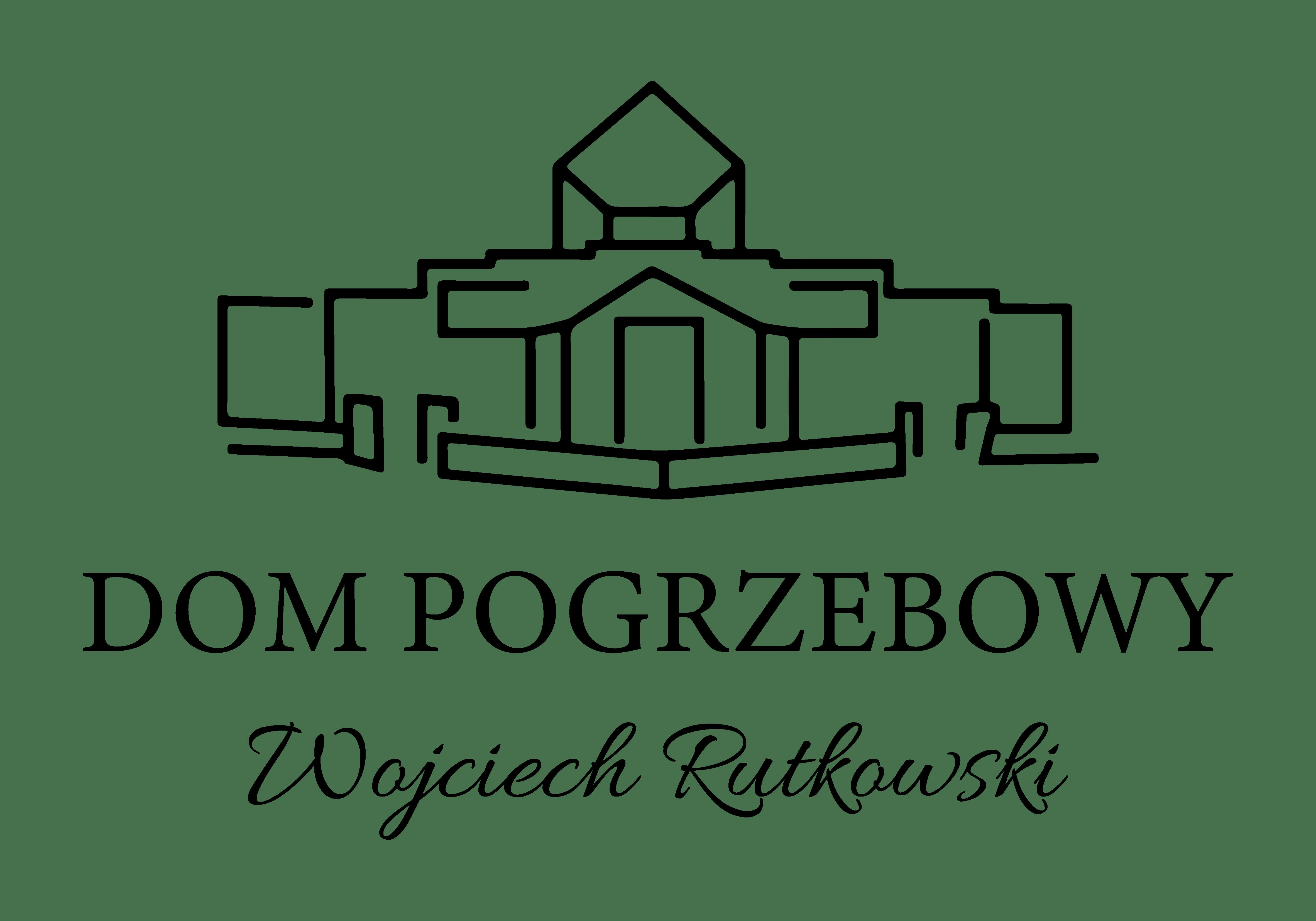 Zakład pogrzebowy Poznań, Dom pogrzebowy Koło